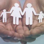 Empregados adotantes ganham mais estabilidade no emprego doméstico