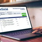 O que fazer quando a guia DAE do eSocial for paga duas vezes?
