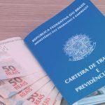 É aprovado novo salário mínimo dos empregados domésticos de São Paulo