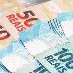 Novo salário mínimo federal também é válido para o emprego doméstico