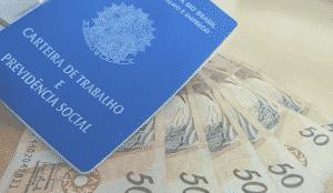 Entenda como pagar o retroativo do empregado doméstico no eSocial