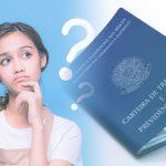 Saiba o que fazer quando o empregado doméstico perde a carteira de trabalho
