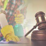Testemunho de má-fé por parte do empregador gera indenização para a doméstica
