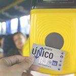 Domésticos do Rio de Janeiro terão aumento no bilhete único intermunicipal