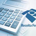 Imposto de Renda 2018: Empregadores domésticos têm até 30 de abril para entregar declaração