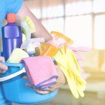 A empregada doméstica pode trabalhar no feriado da Paixão de Cristo?