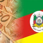 Sancionado o novo salário mínimo dos empregados domésticos do Rio Grande do Sul