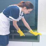 Férias do empregado doméstico com jornada parcial de trabalho