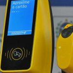 Alerj aprova gratuidade no transporte público para domésticas com 60 anos ou mais no Rio de Janeiro