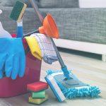 Empregados domésticos têm direito a descanso no dia de Corpus Christi