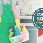 Doméstica não consegue dar entrada no seguro-desemprego. Como resolver?