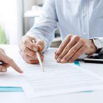 Saiba a diferença entre contrato por prazo determinado e temporário no emprego doméstico