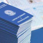 Lei da Doméstica completa 3 anos com aumento do trabalho informal