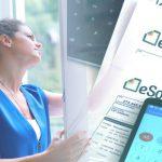 As obrigações do empregador doméstico do mês de julho