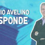 Mario Avelino responde a dúvidas de patrões e empregados domésticos