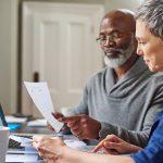 Empregador doméstico pode orientar o empregado sobre a solicitação de aposentadoria
