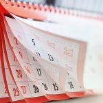Empregador doméstico: saiba como funciona a indenização adicional na dispensa antes da data-base