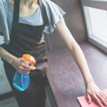 5 benefícios de ter uma empregada doméstica formalizada e regularizada