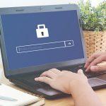 Menos burocracia: empregador doméstico não precisa de certificado digital para utilizar o eSocial