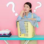 É melhor ter uma empregada doméstica ou uma diarista?