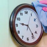 Saiba como calcular o salário da empregada doméstica que trabalha meio período