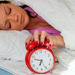 Empregador Doméstico: você sabe os direitos da empregada doméstica que dorme no trabalho?