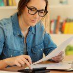 Saiba a importância de reajustar o salário da empregada doméstica anualmente