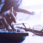 Empregadores domésticos já podem entregar a DIRF 2019