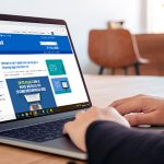 Ministério do Trabalho lança o seguro-desemprego pela internet para o emprego doméstico