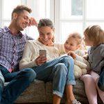 Tabela de INSS e Salário-família 2019 para o emprego doméstico