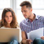 Empregador doméstico: recebi um Documento de Arrecadação da Receita Federal para pagamento. O que fazer?