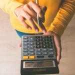 Imposto de Renda 2019 já pode ser feito por empregadores e empregadas domésticas