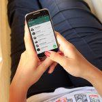 Acionar a empregada doméstica por Whatsapp fora do horário de trabalho pode causar problemas ao empregador