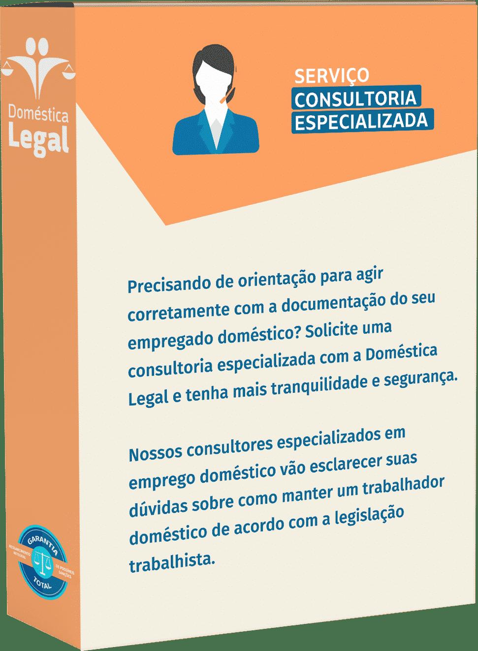 mockup_Consultoria_especializada