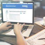 Como informar a contribuição Previdenciária do empregador doméstico no Imposto de Renda 2019