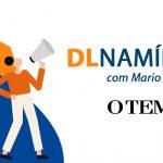 Entrevista do especialista Mario Avelino para o Jornal O tempo sobre emprego doméstico