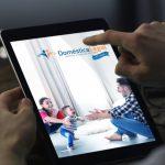 Doméstica Legal: 15 anos promovendo a harmonia no emprego doméstico