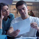 Registro no eSocial da empregada doméstica não substitui a carteira assinada