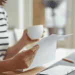 A importância da regularização do histórico trabalhista da empregada doméstica