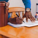 Transferência de titularidade no eSocial: Saiba como fazer a mudança de empregador