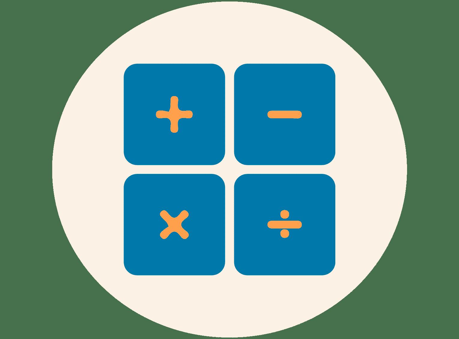 Calculadora de Suspensão e Redução da Jornada