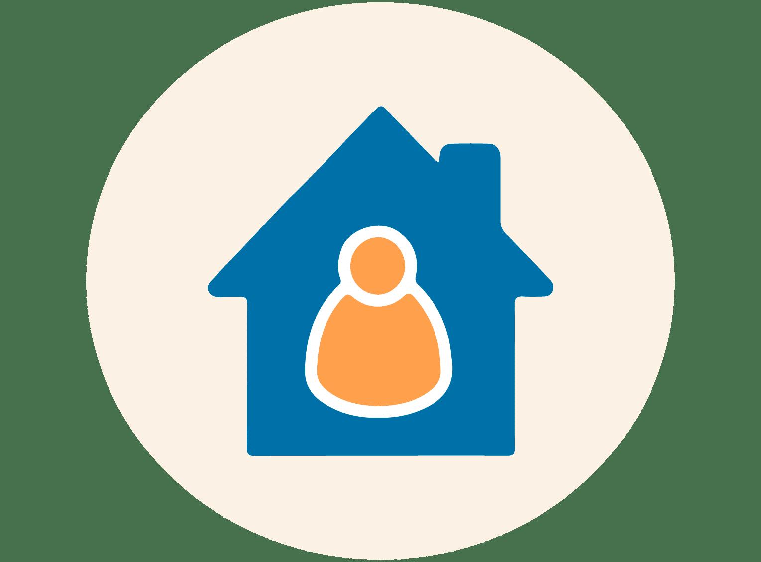 Cargos e funções domésticas (CBO)
