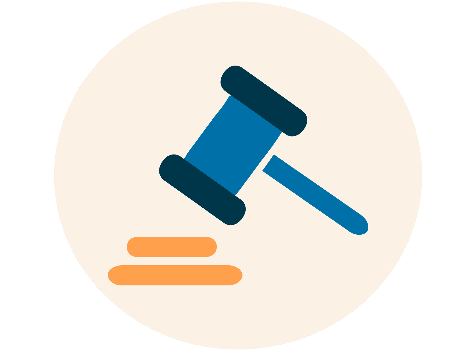 Legislação do emprego doméstico