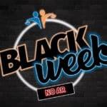 Black Week: assine a Doméstica Legal e ganhe uma revisão do eSocial gratuita