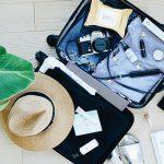 Apresentadora de TV sofre ação trabalhista por não pagamento de horas extras a empregada doméstica durante viagem de férias