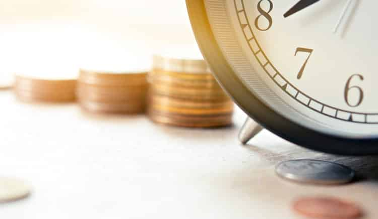 Banco de Horas