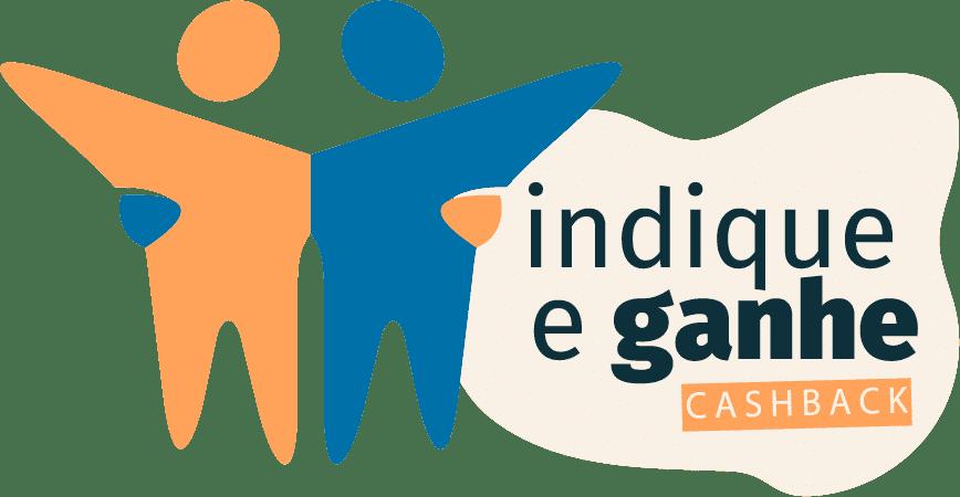INDIQUE E GANHE CASHBACK - Programa de indicações da Doméstica Legal