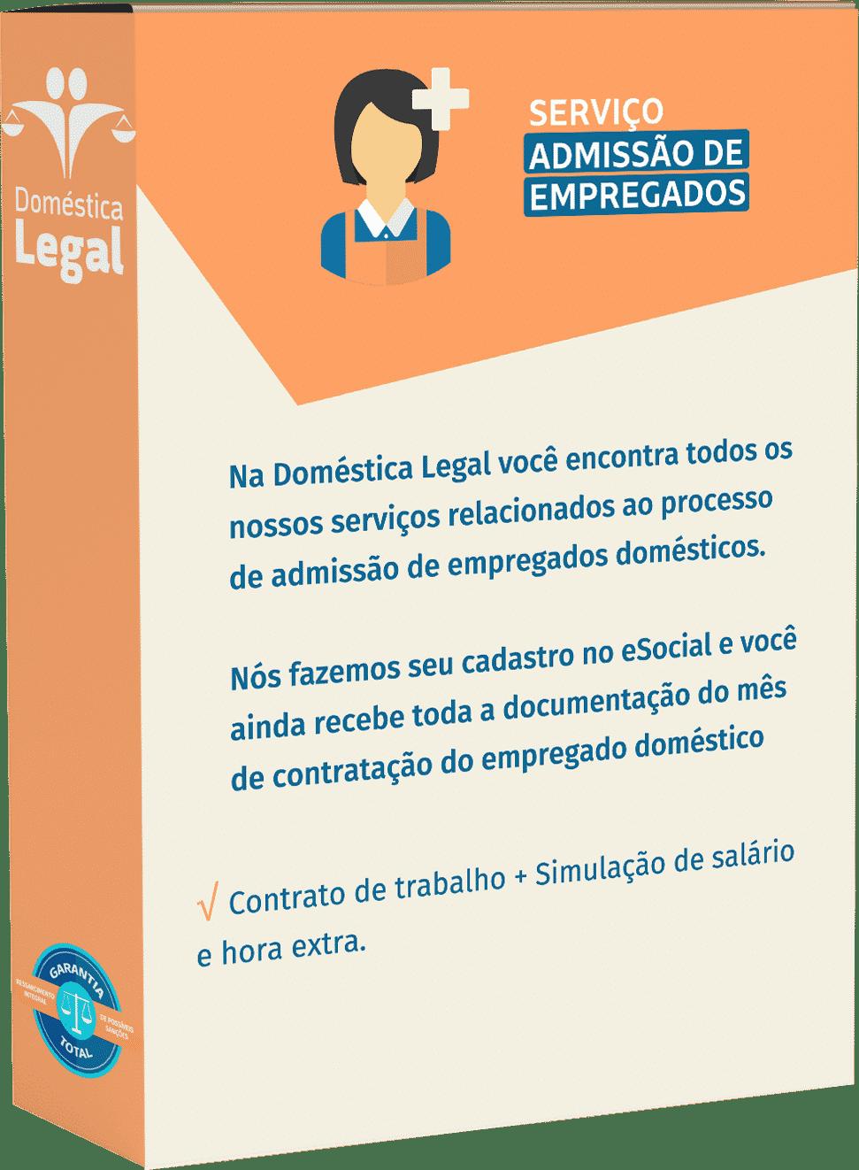 mockup_Admissão_de_empregados