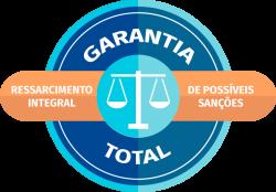 GARANTIA-TOTAL.png