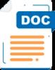 KITS_DOC_DOWNLOAD
